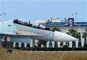 سوریه  ادامه حملات تروریستهای النصره به مناطق امن
