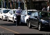 21 هزار راننده متخلف استان فارس در طرح محدودیتهای کرونایی جریمه شدند
