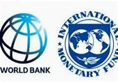 IMF, World Bank Urge Countries to Keep Trade Open amid COVID-19 Pandemic