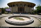 شیوهنامه اجرایی و بهداشتی بازگشایی مجموعه تئاتر شهر منتشر شد