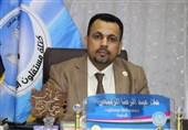 مصاحبه سیاستمدار عراقی: الکاظمی در تشکیل دولت موفق میشود/ چالشهای پیشِروی آمریکا برای ماندن در عراق