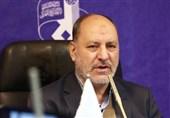 جزئیات برنامههای هیئت رزمندگان در ماه رمضان/ از برگزاری 30 شب مراسم در تهران و مشهد تا احیای سه شب در کربلای معلّی