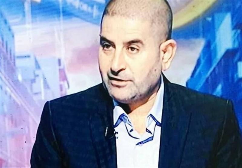 مصاحبه استاد دانشگاه بغداد : واشنگتن درصدد تضعیف نهادهای نظامی عراق است/ ترفندهای مختلف آمریکا برای ماندن در عراق