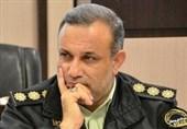 تهران| صلح و سازش 85 درصدی پروندهها در مراکز مشاوره و مددکاری کلانتریها