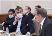 الزام رعایت ظرفیت 60درصدی هواپیماها از اول آبان/شرط جدید وزیر برای افزایش قیمت بلیت