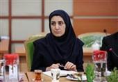 دعوت به همکاری سازمان نوسازی شهر تهران از مشاوران واجد صلاحیت