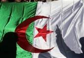 احزاب الجزایری : توافق ابوظبی با تل آویو خیانتی تمام عیار است