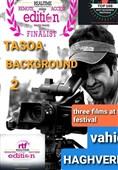 «وحیدحق وردی» باسه فیلم درفینال یک جشنواره بین المللی