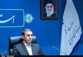 استان مرکزی رتبه دوم کشوری در حوزه حقوق شهروندی را کسب کرد