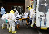 Brazil Surges to Second in Coronavirus Cases Worldwide