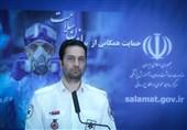 افزایش 2 برابری تماسهای اورژانس در دوران کرونا/ 5000 ماموریت روزانه در تهران