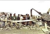 41 سالگی عملیات شکست پنجه عقاب در صحرای طبس/ پروژه موزه بین المللی استکبار ستیزی مغفول مانده است