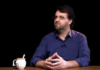 فرضیههای پساکرونا در گفتگو با پرویز امینی-2