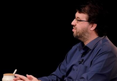 فرضیههای پساکرونا در گفتگو با پرویز امینی-3