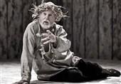 از طاعون سیاه تا کرونا؛ آیا جهان شکسپیر دیگری به خود خواهد دید؟
