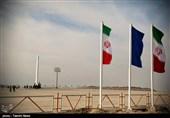 تقدیر 720 کانون جنبش استادی از سپاه برای ساخت و پرتاب ماهواره نور