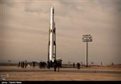 تقدیر 50 کانون دانشگاه آزاد از سپاه برای ساخت ماهواره نور