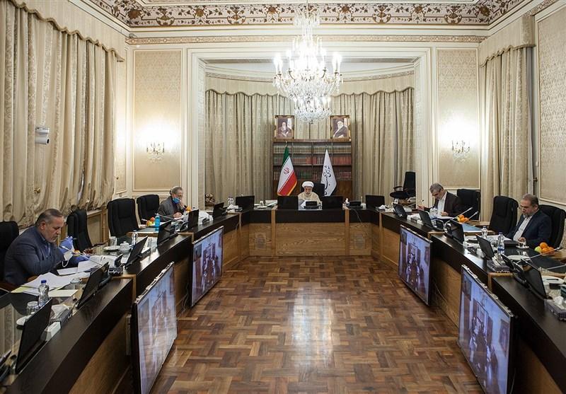 نامه منتخبین تهران به شورای نگهبان/ لایحه حذف صفرها را به مجلس برگردانید/ ضرورت انجام اصلاحات جدی در لایحه