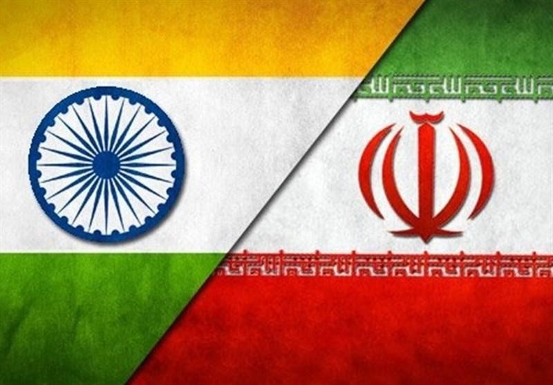 اپراتور بندری هند تحویل کانتینرهای ایران، پاکستان و افغانستان را متوقف کرد