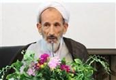 عضو مجلس خبرگان رهبری: عید غدیر بیعت با حکومت الهی، اسلامی و بیعت با امام زمان(عج) است