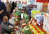 شهروندان چابهاری از افزایش لحظهای قیمتها گله دارند