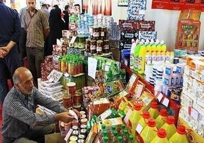 چرا رئیسجمهور مسئولیت تنظیم بازار را به وزارت صنعت سپرد؟