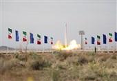 والاستریت ژورنال: موفقیت در پرتاب ماهواره نظامی یک نقطه عطف در صنایع نظامی ایران است