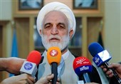دستور رئیس دستگاه قضا برای پیگیری فوری حل مشکل آب استان خوزستان/ هیئت ارشد قضایی عازم منطقه شد