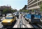 تبدیل محدوده میدان امام خمینی به پیادهراه، به زودی اجرایی میشود