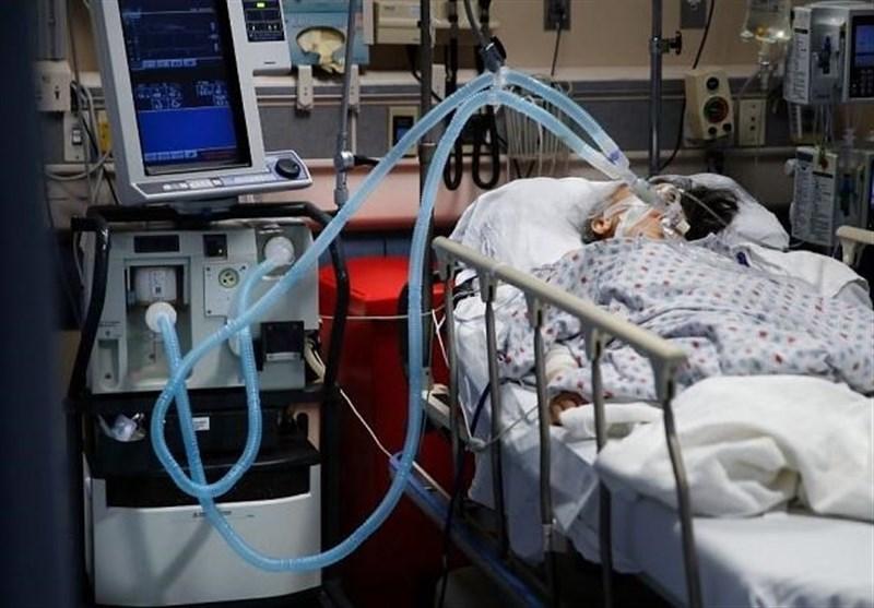 ابتلای نخستین فرانسوی به ویروس کرونا یک ماه قبل از اعلام رسمی دولت فرانسه!