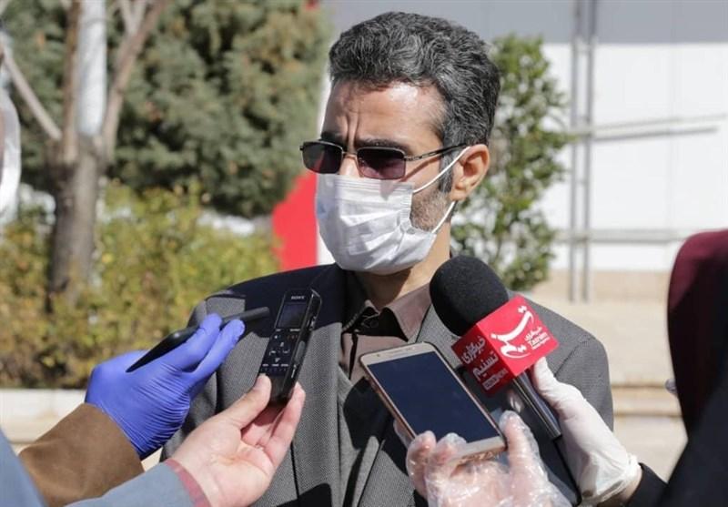 بازرس کل استان قزوین: برخورد با تخلفات کرونایی ادارات در اولویت ستاد کرونا قرار گیرد