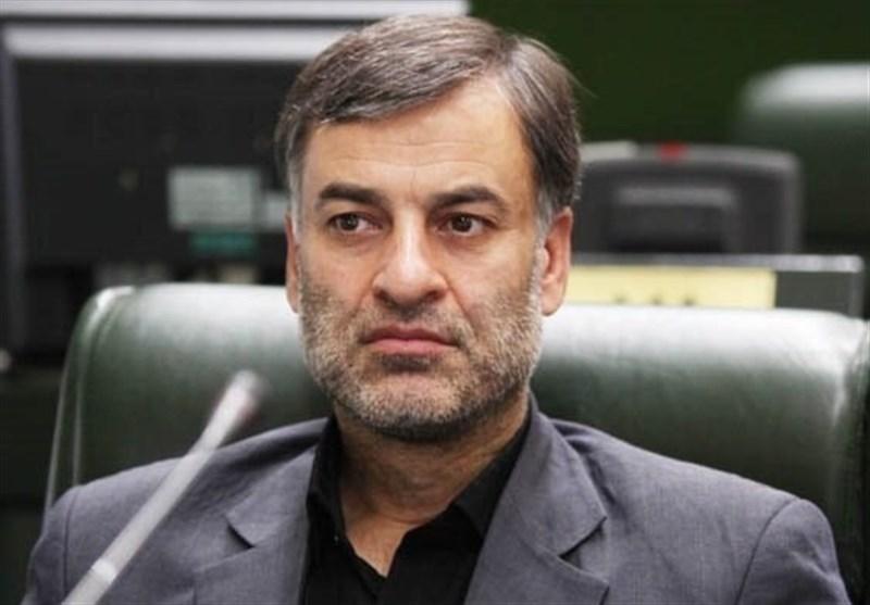 احمدیبیغش: مذاکرهکنندگان میخواهند برجامِ دو را به مردم تحمیل کنند