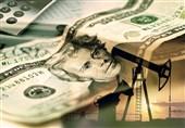 قیمت جهانی نفت امروز 99/02/31|برنت 34 دلار و 54 سنت شد