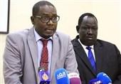 سودان|توافق خارطوم با گروههای مسلح دارفور درباره شورای حاکمیتی