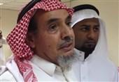 درگذشت عبدالله الحامد در زندان عربستان/ مردی که اریکه آل سعود را به لرزه درآورد
