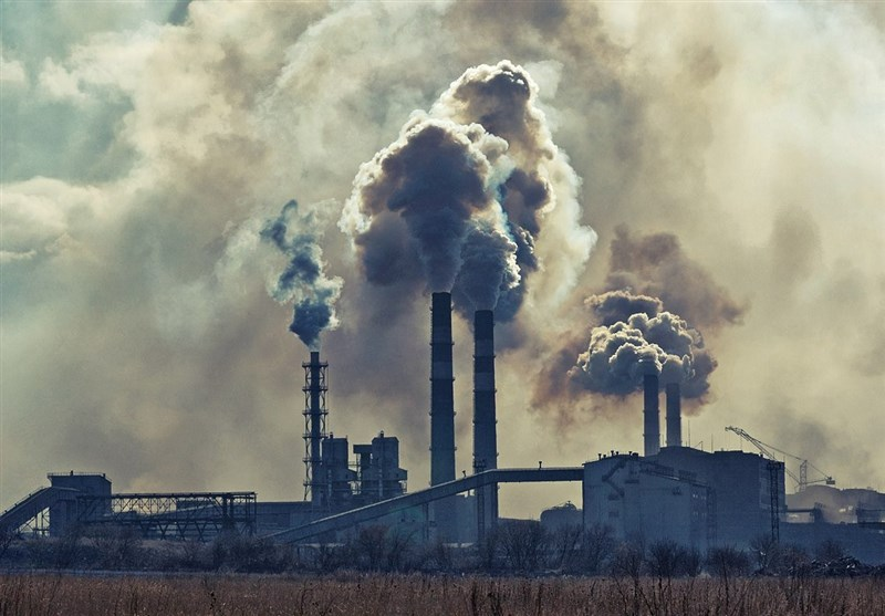 اندیشکده|برنامههای آبوهوایی غرب، کره زمین را به نابودی نزدیکتر کرده است