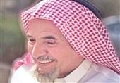 سیگنالهایی از رمزگشایی مرگ مشکوک فعال سعودی/ قاتل خوانده شدن «بن سلمان» در اشعار «عبدالله الحامد»