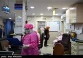 حقوق پرستاران سازمان تأمین اجتماعی مشابه با وزارت بهداشت میشود