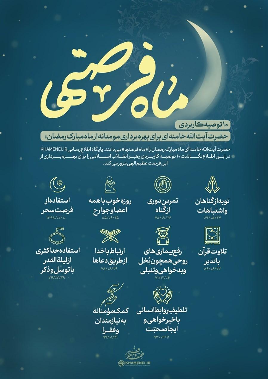 ماه مبارک رمضان , گرافیک , هنرهای تجسمی ,