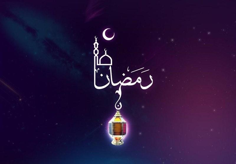 10 توصیه رهبر انقلاب برای بهرهبرداری مؤمنانه از ماه مبارک رمضان+اینفوگرافیک