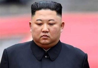 کره شمالی در سال جدید؛ شاخه زیتون برای همسایه جنوبی، محتاط دربرابر آمریکا
