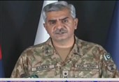 پاکستان: از تلاش طالبان برای حکومت در افغانستان حمایت نمیکنیم
