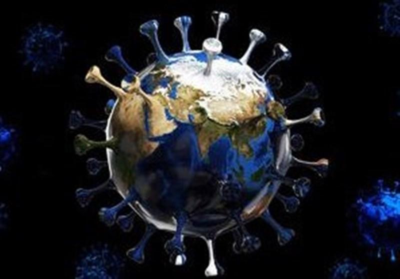 نظر 9 اقتصاددان برجسته درباره اقتصاد پساکرونا