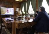 شهردار لندن: باید به ایرانیها تبریک گفت/ آنها در مقابله با کرونا از ما جلوتر هستند