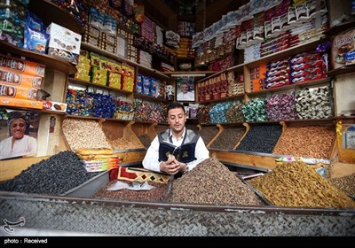 ماه مبارک رمضان در یمن