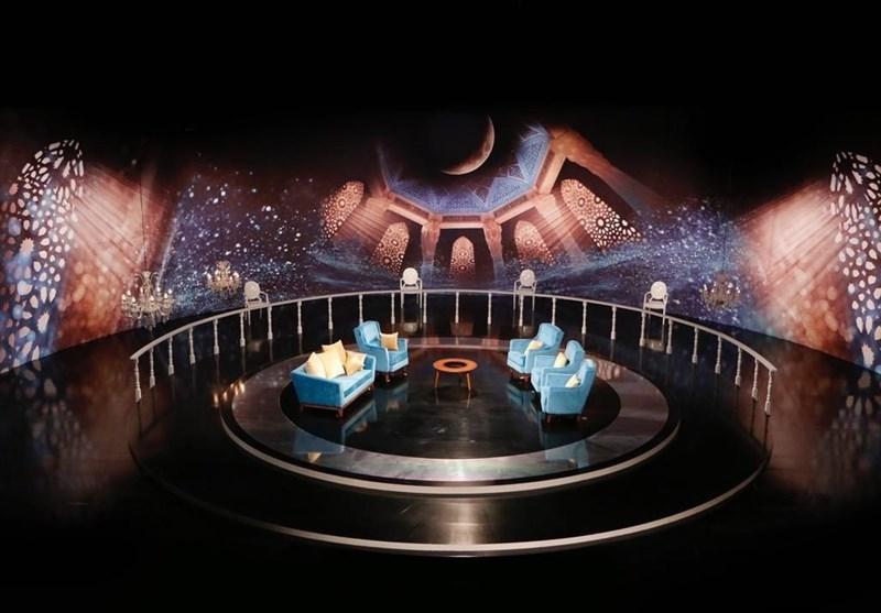 تلویزیون , صدا و سیما , ماه رمضان , سریال , شبکه 4 , شبکه یک , شبکه دو , شبکه سه سیما , شبکه پنج , شبکه افق , شبکه نسیم ,
