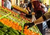 گزارش| نبرد نابرابر گرانی و دخل خانوادههای کرمانشاهی؛ وقتی برخی اصناف ساز خود را میزنند