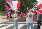 اندیشکده|کرونا نشان داد «تروریسم سفید» از «تروریسم سیاه» مرگبارتر است