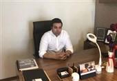 صالحی: فدراسیون بوکس پاداش 30 میلیونی برای ملیپوشان المپیکی در نظر گرفته است/ در اسرع وقت حقوق ملیپوشان پرداخت میشود