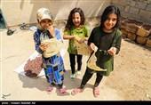 تمام ایتام در استان کهگیلویه و بویراحمد تحت حمایت کارمندان ادارات قرار میگیرند